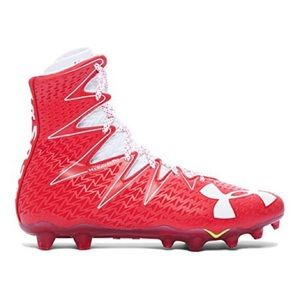 Under Armour Highlight MC Men's Football Cleats